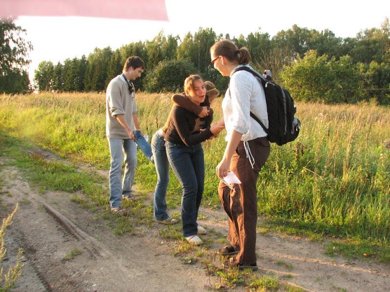 Vasaras komandas nometne 2008 (2) - IMG_5590.JPG