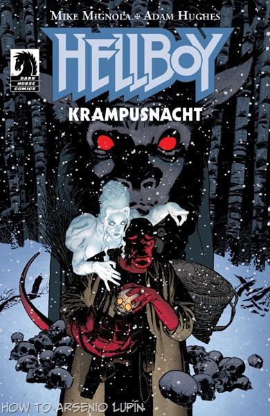 Hellboy - Krampusnacht-000