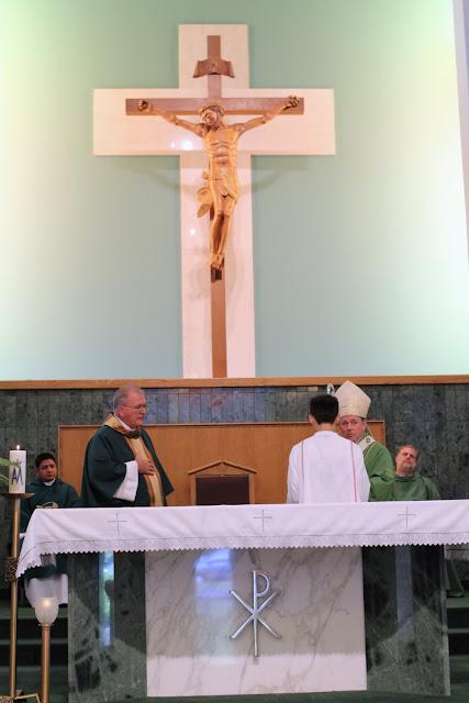 Father Richard Zanotti - IMG_4046.JPG