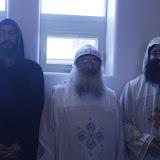 Consecration of Fr. Isaac & Fr. John Paul (monks) @ St Anthony Monastery - _MG_0701.JPG