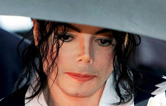 Revelan escalofriantes detalles de la autopsia de Michael Jackson