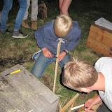 Zeeverkenners - Zomerkamp 2015 Aalsmeer - IMG_0019.JPG