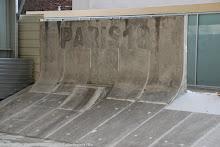 skatepark09012008_20