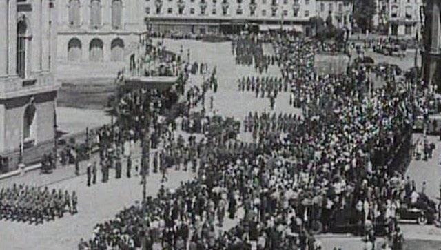 10 Mai, ziua Regelui – sărbătoarea națională interzisă de două ori