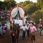 CaminandoalRocio2011_634.JPG