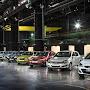 Opel-Astra-generations.jpg