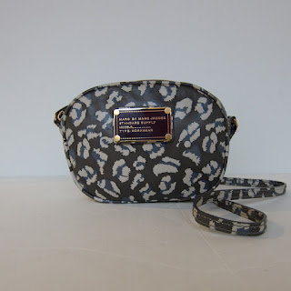 Marc by Marc Jacobs Micro Crossbody