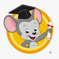 ABC Mouse Early literacy tools for young children. Available in the library only.