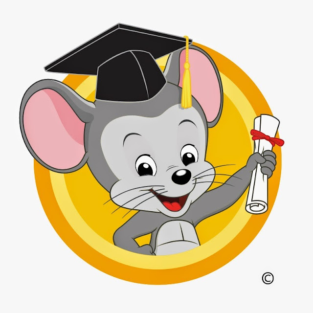 Abcmouse com early learning academy google