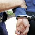 Empat hari diburu, Pelaku Pemerkosaan Di Labae Soppeng ditangkap