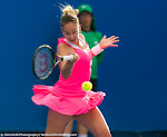 Lesley Kerkhove - 2016 Australian Open -DSC_1536-2.jpg