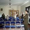 Spotkanie z misjonarkami (3).jpg
