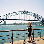 Australia160.JPG