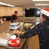 2008 Christmas Parade - DSCN8895.JPG