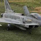 CADO-CentroAeromodelistaDelOeste-Volar-X-Volar-2045.jpg
