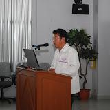 ประชุม ชจภ.ก.3 - DSC_0197.jpg
