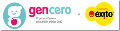 logo_gen_cero