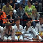 budofestival-judoclinic-danny-meeuwsen-2012_01.JPG