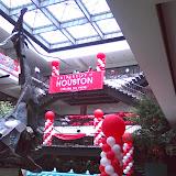 UH Welcome Back Staff Rally - Photo08191301_1.jpg