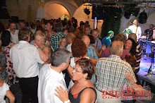 Rieslinfest2015-0159
