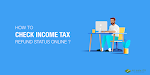 Income Tax Return Last Date for ITR filing