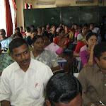NCSC -08 Guide Teachers Training