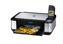 Canon PIXMA MP568 driver Download for windows mac os x linux deb rpm