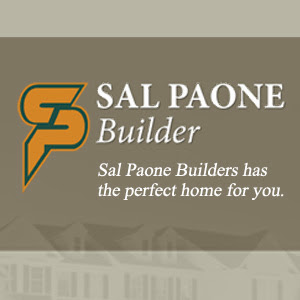 Sal Paone