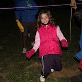 Campaments de Primavera de tot lAgrupament 2011 - IMG_2053.JPG
