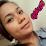 Pimluck Chimanon's profile photo