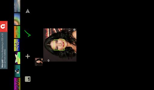 Face Love 2.0 screenshots 13