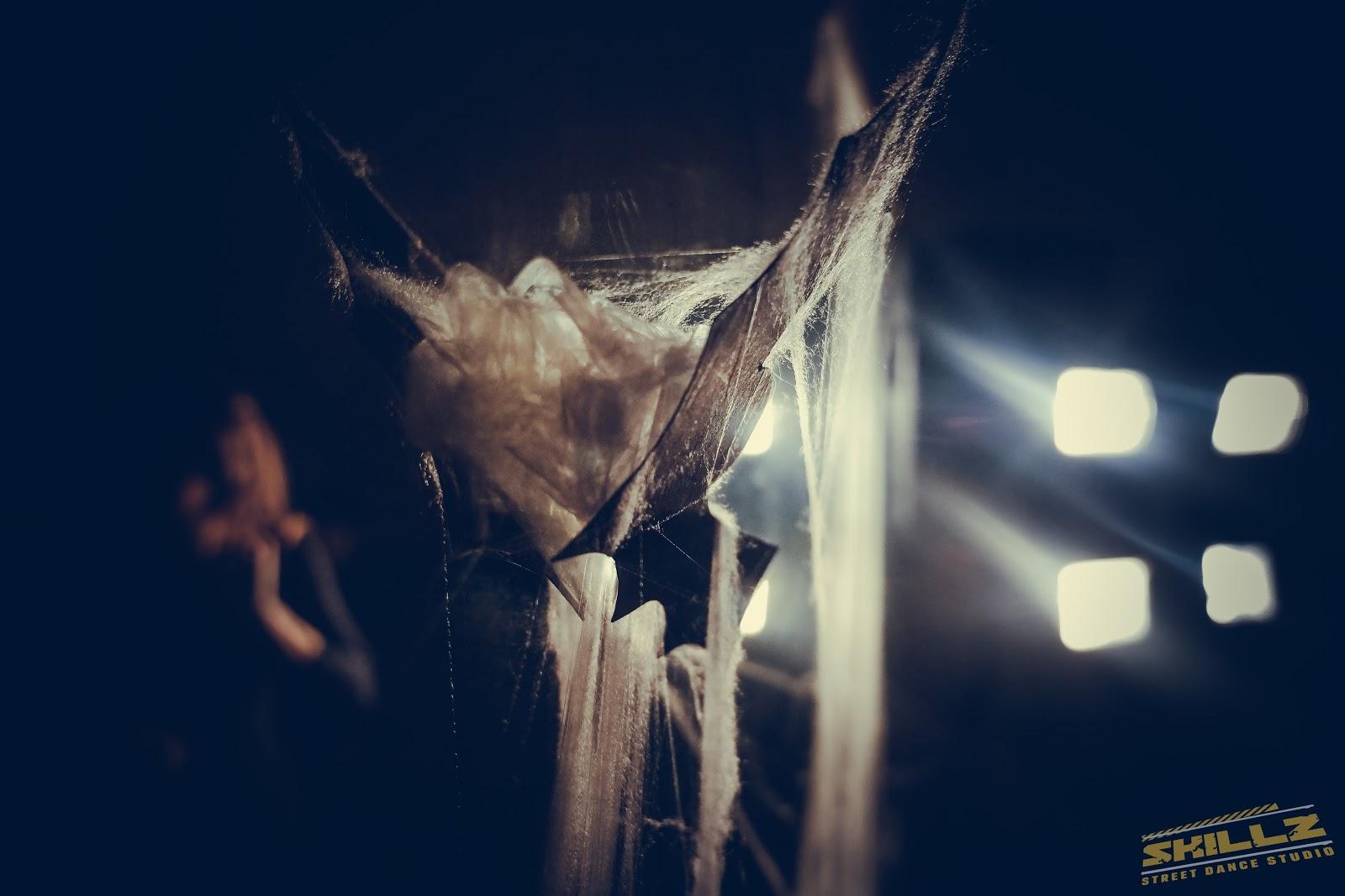 Naujikų krikštynos @SKILLZ (Halloween tema) - PANA2159.jpg
