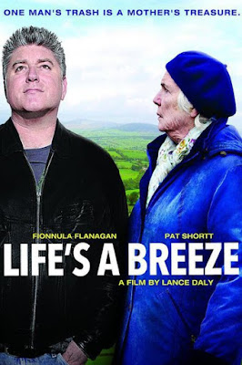 Life's a Breeze (2013) BluRay 720p HD Watch Online, Download Full Movie For Free