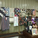 Fort Bend County Fair 2012 - IMG_20121006_193146.jpg
