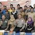 Sosialisasi pemantapan, Pengawasan, Pencegahan Pelanggaran dan Peningkatan Partisipasi Masyarakat dalam Pemilu 2019 Tingkat Kecamatan Kabandungan