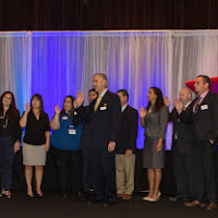 2015 LAAIA Convention-9524