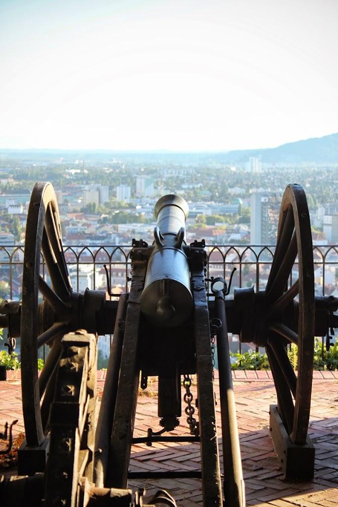 Graz and Maribor - Vika-9274.jpg