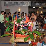 HTW Satnarayana Wratham 2011