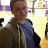 Jordan Ginter avatar image