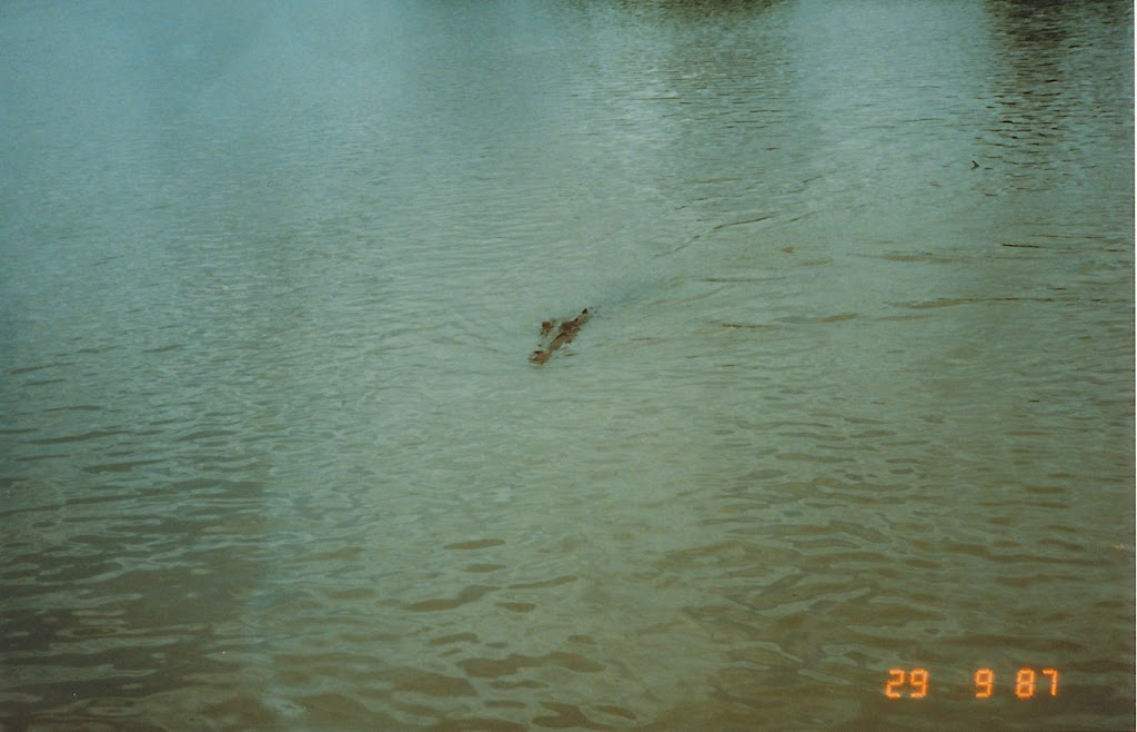 1240Adelaide River