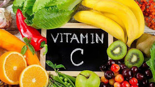 Selain Jeruk, Ini Dia Buah Yang Mengandung Vitamin C