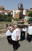 1207 Fiestas Linares 350.JPG