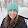 Sara McCloud's profile photo
