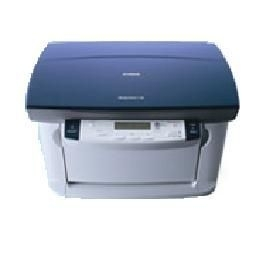 pic 1 - the right way to down load Canon MultiPASS F10 printing device driver