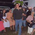 Trail Ride 2010 026.JPG