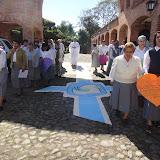 ENCUENTRO CONGREGACIONAL 2012