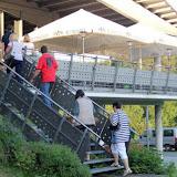 7. Juni 2016: On Tour in Neustadt a.d. Waldnaab - Neustadt%2Ban%2Bder%2BWaldnaab%2B%252835%2529.jpg