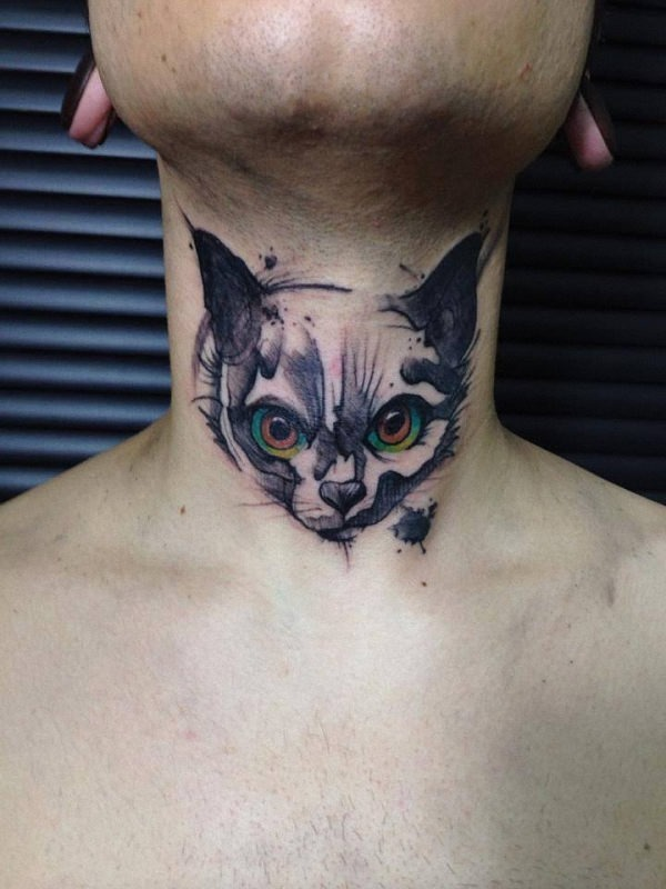 aquarela_tatuagens_69