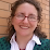 Catherine Ferrer's profile photo