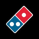 Домино'с Пицца – доставка пиццы за 30 минут 3.39(production)